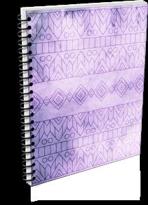 purple 3dcover_836x1155