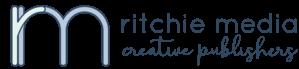 ritchie media logo