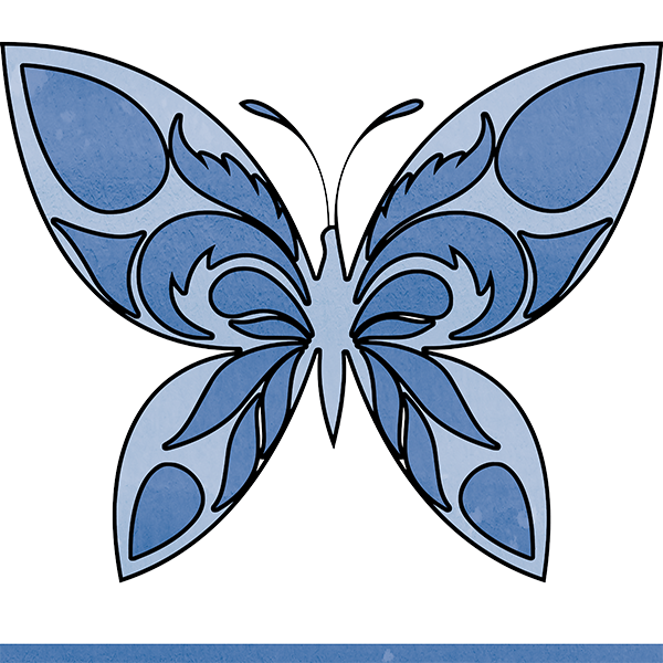 butterfly preview 1