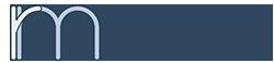 ritchiemedia logo