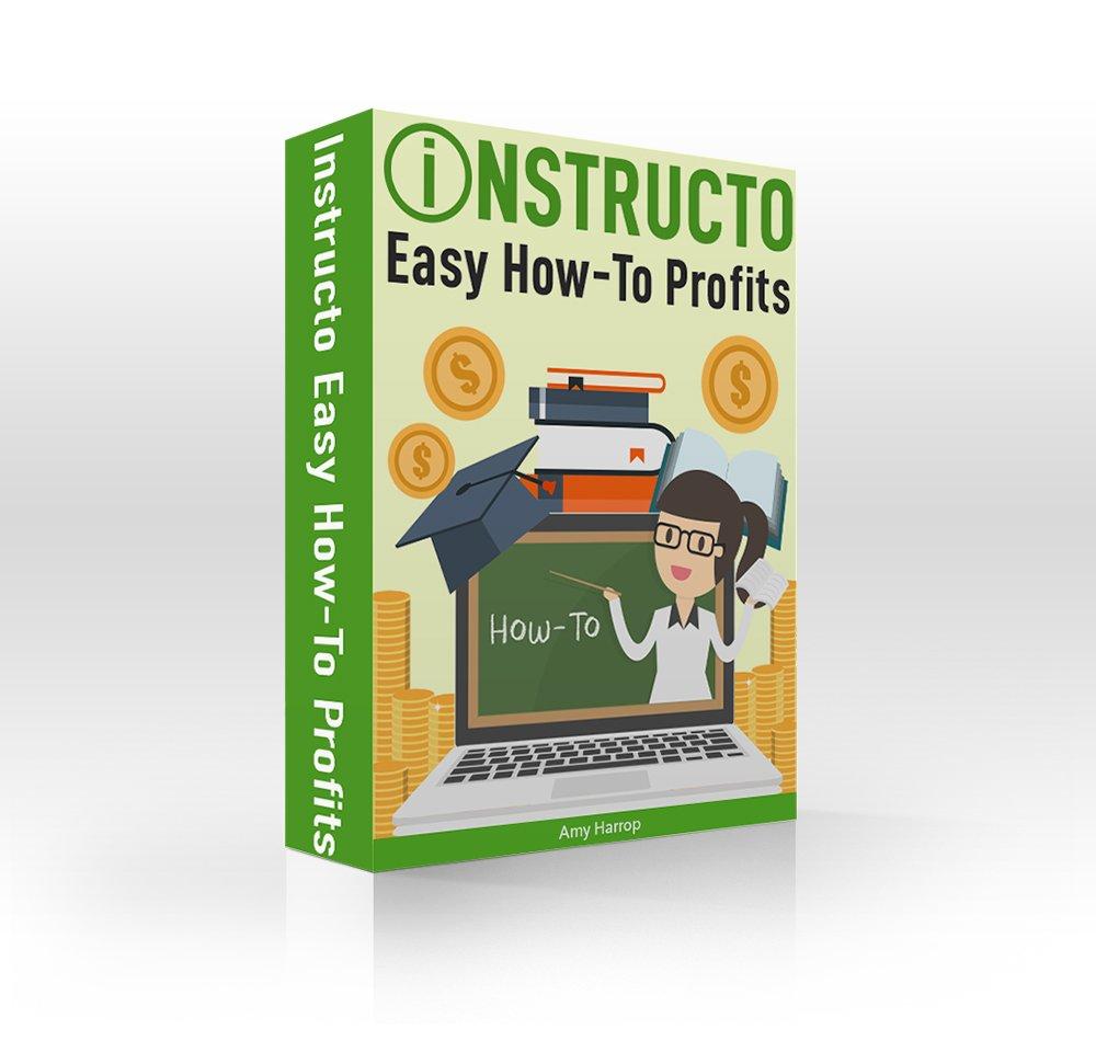 instructo product image