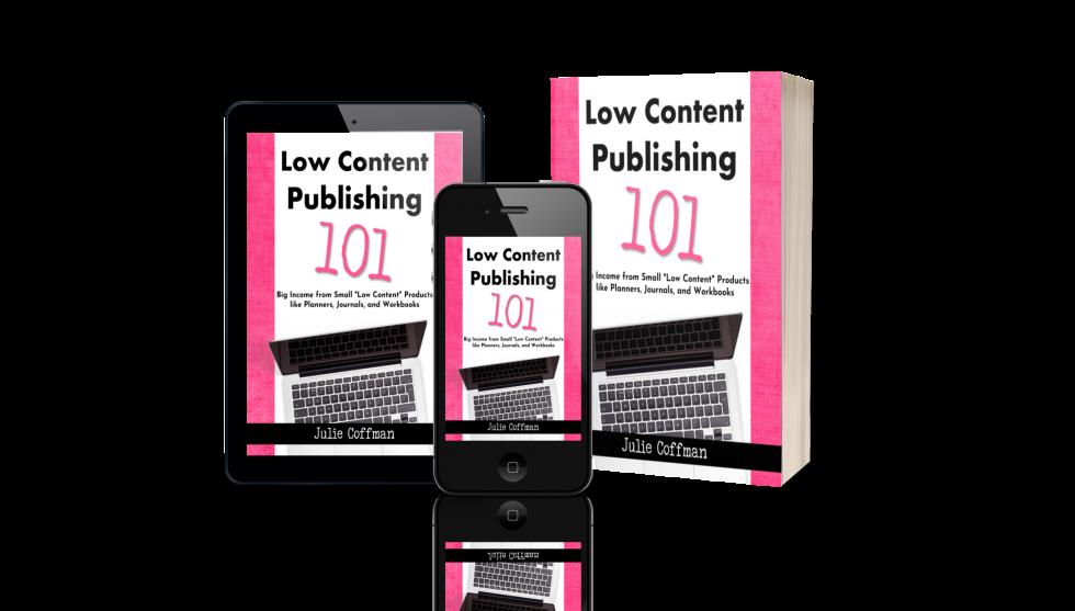 Low-Content-Publishing-101-multimedia-course-980x557