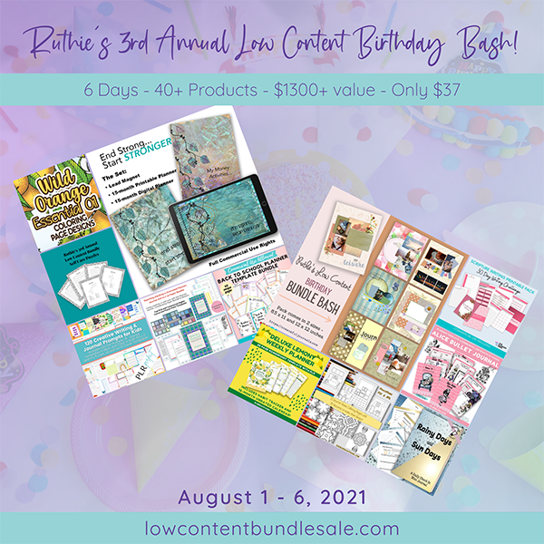 2021 Birthday Bundle Mockup 600