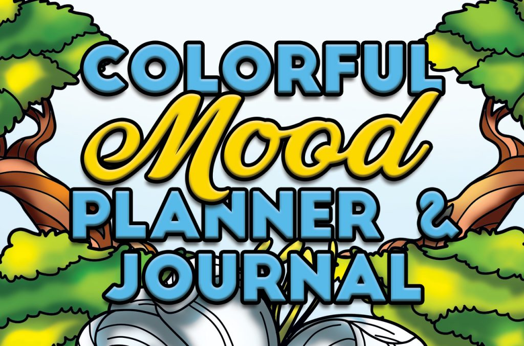 Colorful-Mood-Planner-1280x845-1