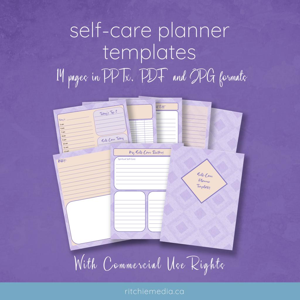 self-care-planner-mockup